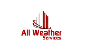 All Weather Services