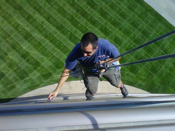 Jeff-All-Weather-Services-Residential-Window-Cleaning