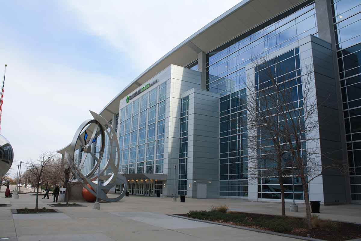Omaha-Commercial-Window-Cleaning-15