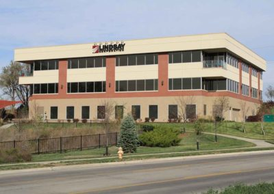 Omaha-Commercial-Window-Cleaning-2